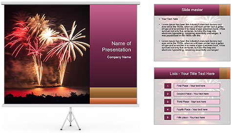 0000078322 PowerPoint Template