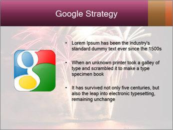 0000078322 PowerPoint Templates - Slide 10