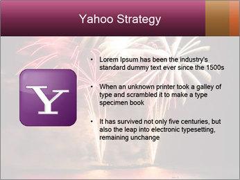 0000078322 PowerPoint Templates - Slide 11