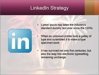0000078322 PowerPoint Templates - Slide 12