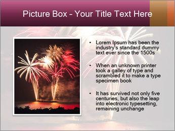 0000078322 PowerPoint Templates - Slide 13