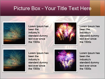0000078322 PowerPoint Template - Slide 14