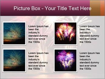0000078322 PowerPoint Templates - Slide 14