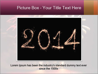 0000078322 PowerPoint Templates - Slide 15
