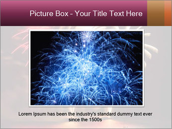 0000078322 PowerPoint Template - Slide 16