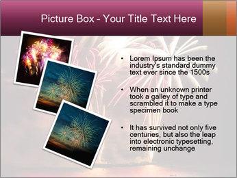 0000078322 PowerPoint Templates - Slide 17