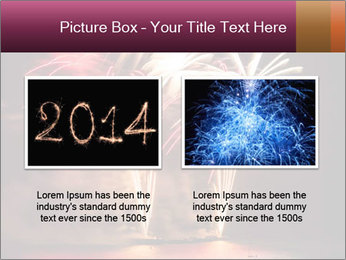0000078322 PowerPoint Template - Slide 18