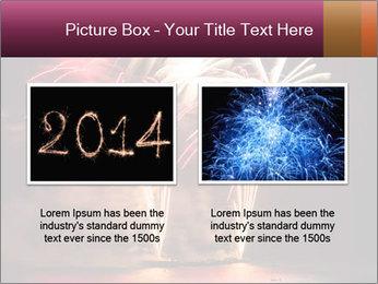 0000078322 PowerPoint Templates - Slide 18