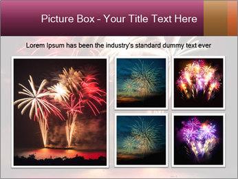 0000078322 PowerPoint Templates - Slide 19