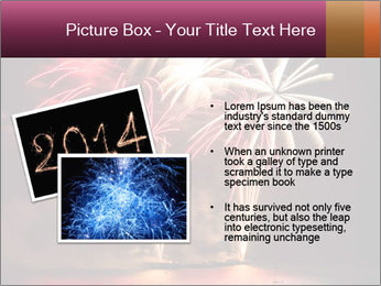 0000078322 PowerPoint Template - Slide 20