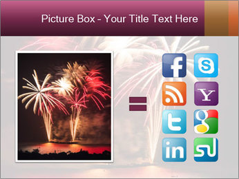 0000078322 PowerPoint Template - Slide 21