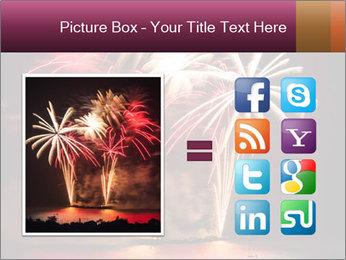 0000078322 PowerPoint Templates - Slide 21