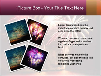 0000078322 PowerPoint Templates - Slide 23