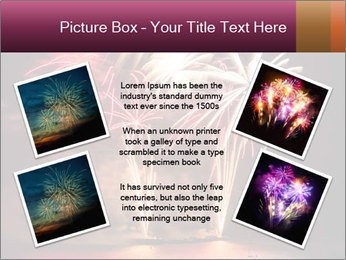 0000078322 PowerPoint Template - Slide 24