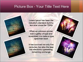 0000078322 PowerPoint Templates - Slide 24