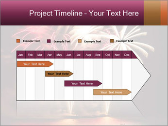 0000078322 PowerPoint Template - Slide 25