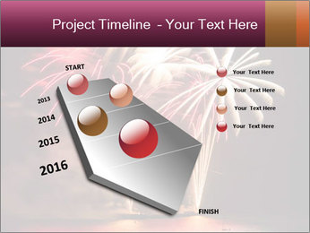 0000078322 PowerPoint Template - Slide 26