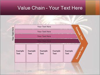 0000078322 PowerPoint Templates - Slide 27