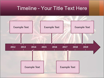 0000078322 PowerPoint Template - Slide 28