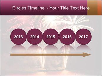 0000078322 PowerPoint Templates - Slide 29