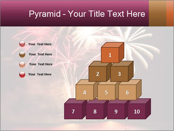0000078322 PowerPoint Template - Slide 31