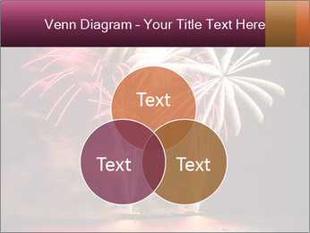 0000078322 PowerPoint Template - Slide 33