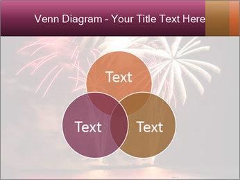 0000078322 PowerPoint Templates - Slide 33