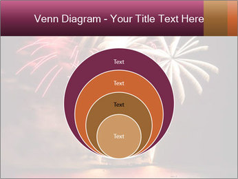 0000078322 PowerPoint Template - Slide 34