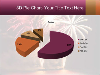 0000078322 PowerPoint Template - Slide 35