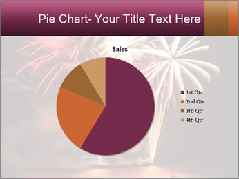 0000078322 PowerPoint Templates - Slide 36