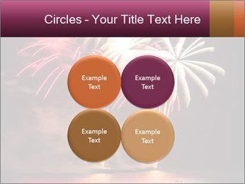 0000078322 PowerPoint Templates - Slide 38
