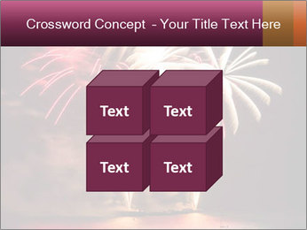 0000078322 PowerPoint Templates - Slide 39