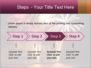 0000078322 PowerPoint Template - Slide 4