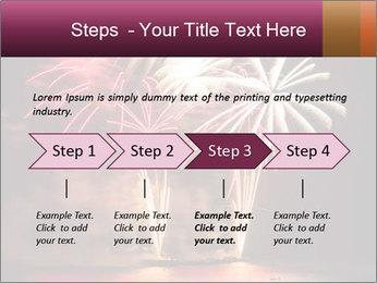 0000078322 PowerPoint Templates - Slide 4