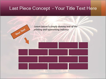 0000078322 PowerPoint Template - Slide 46