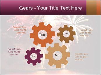 0000078322 PowerPoint Templates - Slide 47