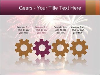 0000078322 PowerPoint Templates - Slide 48