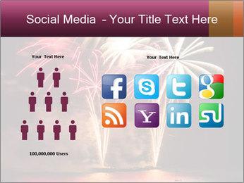 0000078322 PowerPoint Templates - Slide 5