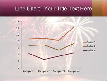 0000078322 PowerPoint Templates - Slide 54