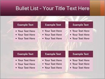 0000078322 PowerPoint Templates - Slide 56