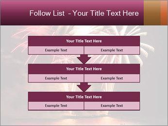 0000078322 PowerPoint Templates - Slide 60