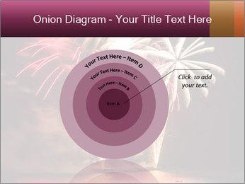 0000078322 PowerPoint Templates - Slide 61