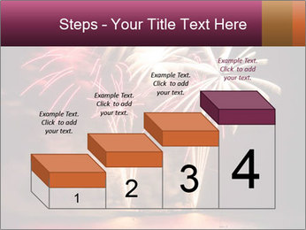 0000078322 PowerPoint Template - Slide 64