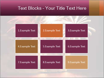 0000078322 PowerPoint Templates - Slide 68