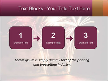 0000078322 PowerPoint Template - Slide 71