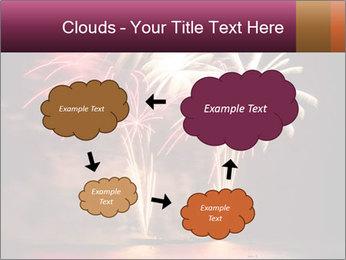 0000078322 PowerPoint Templates - Slide 72
