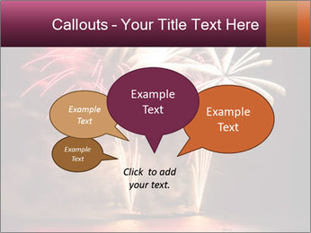 0000078322 PowerPoint Template - Slide 73
