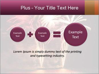 0000078322 PowerPoint Templates - Slide 75