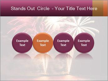 0000078322 PowerPoint Templates - Slide 76