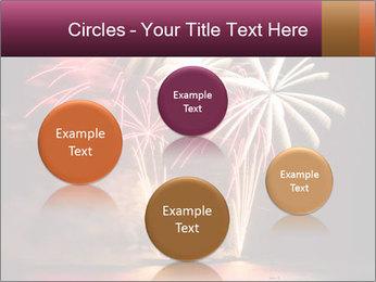 0000078322 PowerPoint Templates - Slide 77